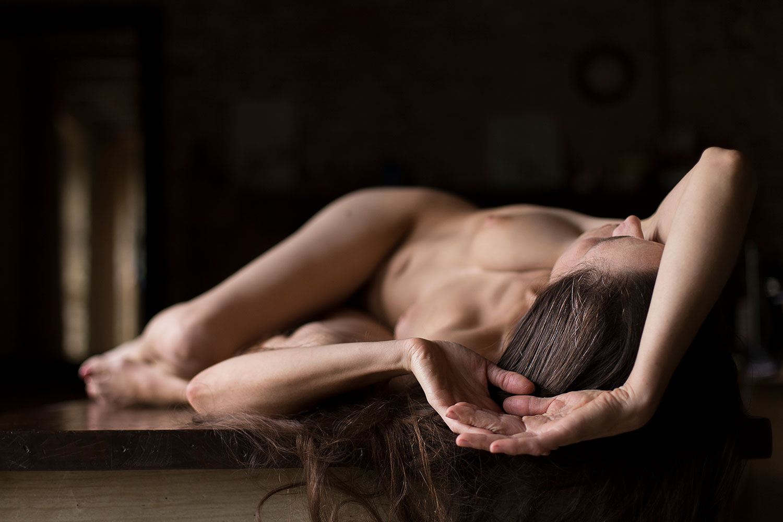 Marie_Ployart_aude_bassedef_(33)